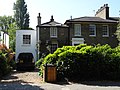 Coventry Patmore 85 Fortis Green London N2 9HU.jpg
