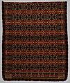 Coverlet (USA), 1843 (CH 18489101).jpg