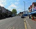Covid-19 pandemic Philip Lane, Tottenham, London 2.jpg