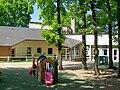 Coye-la-Forêt (60), école maternelle des Bruyères.jpg