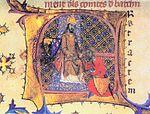 Crònica dels reys d'Aragó e comtes de Barcelona BGUS ms 2664 f22v.jpg