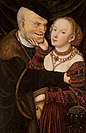 Cranach Ill-matched couple.jpg