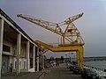 Crane - panoramio.jpg