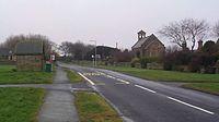 Cresswell church.jpg