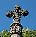 Creu de terme de la Font de les Canelles (Santa Coloma de Queralt) - 1.jpg