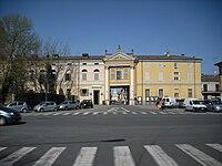 Crevalcore Porta Bologna.jpg