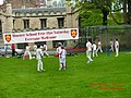Cricket at York Minster School - panoramio.jpg