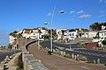 Criel-sur-Mer R11.jpg