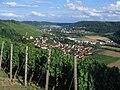 Criesbacher Sattel Kochertalblick02 2008-07-20.jpg