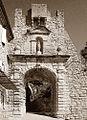 Crillon Porte Gérin.jpg