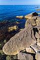 Crimea (37397490422).jpg