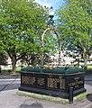 Crimean War Memorial, Cheltenham.jpg