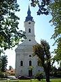 Crkva sv. Terezije Avilske u N. Gradiški.jpg