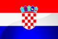 Croacia (Serarped).png
