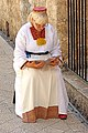 Croatia-01892 - Traditional Dress (10091274676).jpg