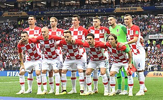 Croatia–Serbia football rivalry