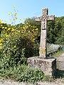 Croix à Saint-Martin-Laguépie.jpg