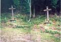 Croix de la Grange des Clous 075.png
