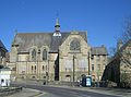Crookes Valley Methodist Church, Sheffield.jpg