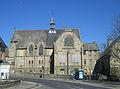Crookes Valley Methodist Church, Sheffield.jpg