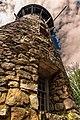 Cross Estate Water Tower.jpg