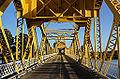 Crossing Isleton Bridge eastbound (2013).jpg