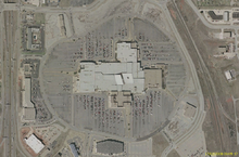 Crossroads Mall satellite view.png