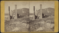 Crows Nest, from Cold Spring, by E. & H.T. Anthony (Firm).png