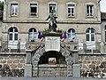 Croze monument aux morts (1).jpg