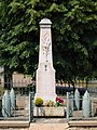 Crugey-FR-21-monument aux morts-02.jpg
