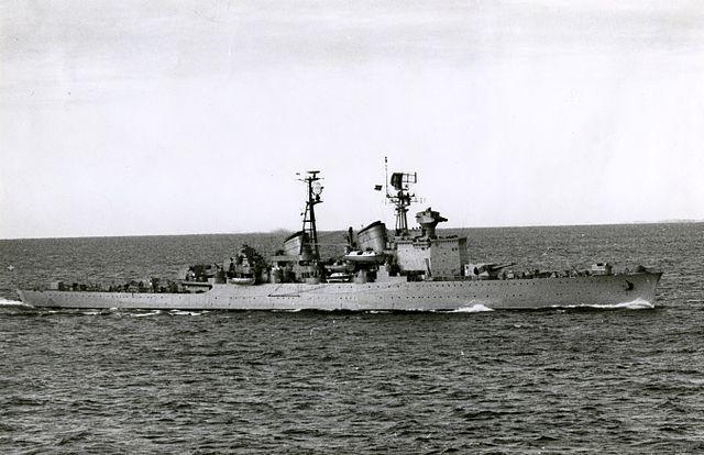 640px-Cruiser_HMS_G%C3%B6ta_Lejon_in_1958.jpg