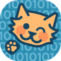 Cryptocat logo new.png