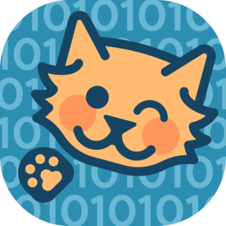 Cryptocat Open source encrypted chat application