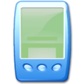 Crystal Clear device pda blue.png