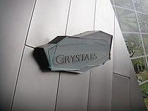 Crystals - Entry - 2010-03-07.JPG