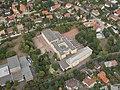Csepel 2012-07-13, Eötvös József Ált. Iskola a levegőből - panoramio.jpg
