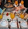 Cuộc thi nấu nướng ở Việt Nam năm 2010 (7).jpg