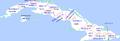 Cuba-map.png