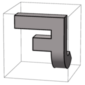 Cube permutation 3 1 JF.png