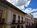 Cuenca, Ecuador, south america bus tour.jpg