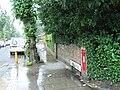 Culmington Road - geograph.org.uk - 2471720.jpg