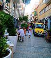 Cultural cafes Onasagorou Street Nicosia Cyprus 2.jpg
