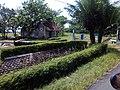 Curah Cabe, Gambirono, Bangsalsari, Jember - panoramio.jpg