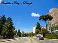 Curitiba ciudad, Brazil.jpg