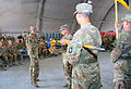 Currahees uncase colors in Afghanistan 130522-A-DQ133-117.jpg
