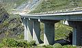Curvy bridge on Highway 1.jpg
