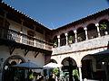 Cusco Peru Beautiful Building.jpg