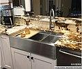 Custom Stainless Steel Sink by Havens.jpg