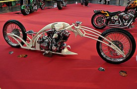 Custom motorcycles (3).JPG