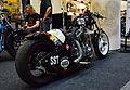 Custombike – Hamburger Motorrad Tage 2015 05.jpg